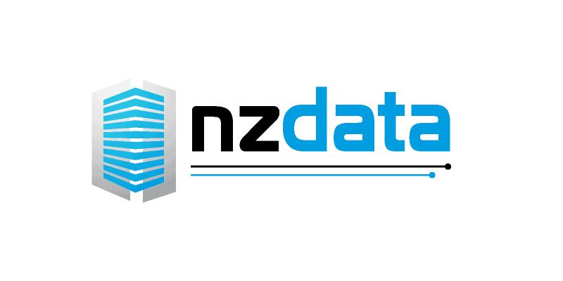 NZData