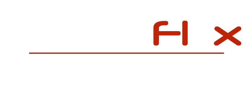 Virtual Flex